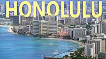 lie detector test in Honolulu