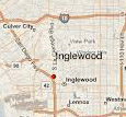 polygraph test in Inglewood